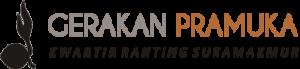 logo-pramuka-kwarran-sukamakmur-bogor